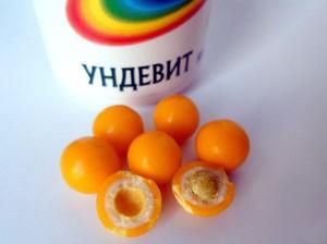 1426519043_undevit-pokazaniya-k-primeneniyu-foto