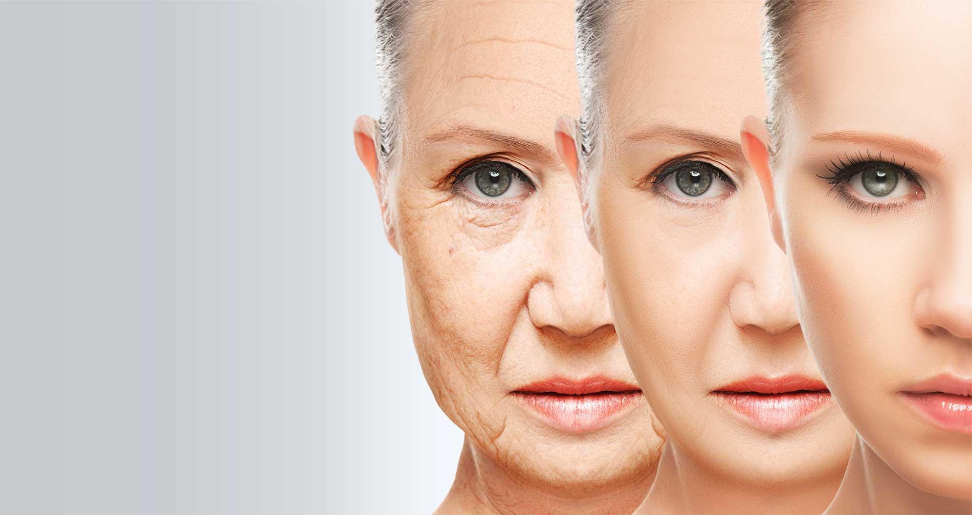 El-54por-ciento-de-las-mujeres-se-sienten-inseguras-con-su-aspecto-durante-la-menopausia-dDermis-Magazine-e1424354126520-01