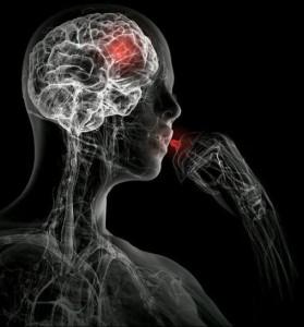 Эффект плацебо
