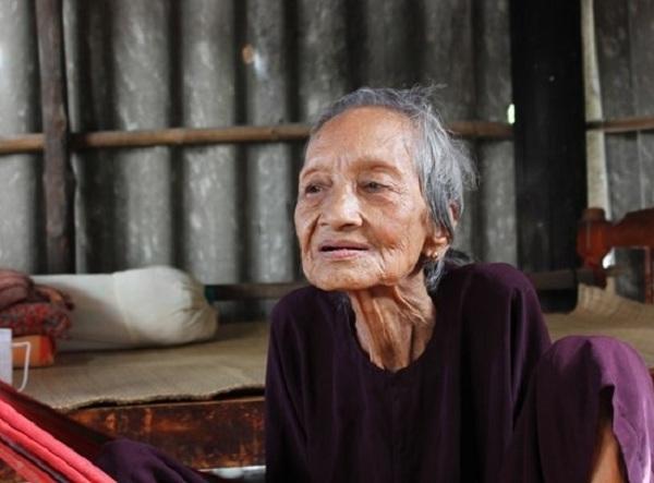 Нгуен Тхи Чу